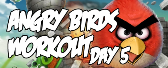 angry-bird-main-day5