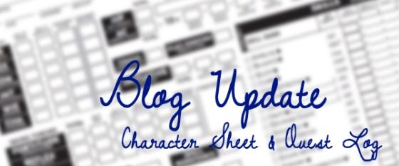 blog-update1