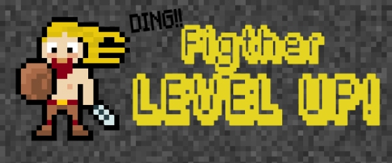 levelup1fighter